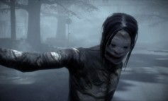 Silent Hill Downpour: Gameplay
