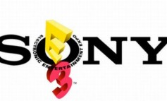 Streaming en Vivo de la Conferencia de SONY E3 2012 aquí