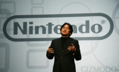 Streaming de la Conferencia de Nintendo aqui, E3 2012
