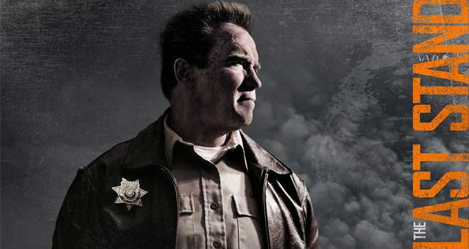 arnold-last-stand