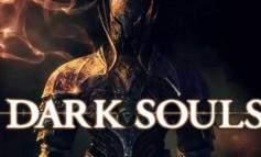 Lanzamiento Dark Souls para PC, Trailer incluido