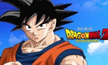 Teaser Trailer en Buena Calidad de la Nueva Película de Dragon Ball Z