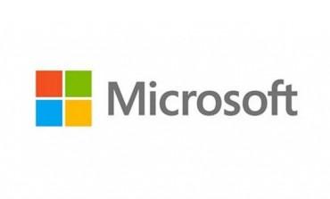 Nuevo Logo de Microsoft después de 25 Años