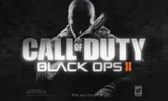 Nuevo Trailer deja ver el MultiPlayer de Black Ops 2
