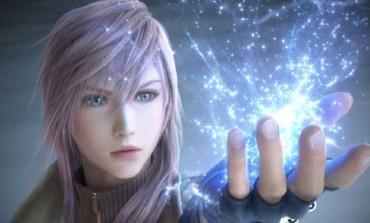 Links para ver en vivo el evento de Square Enix sobre Final Fantasy