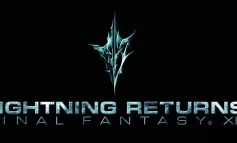 Lightning Returns, Nuevo Final Fantasy anunciado y no es Final Fantasy XIII-3