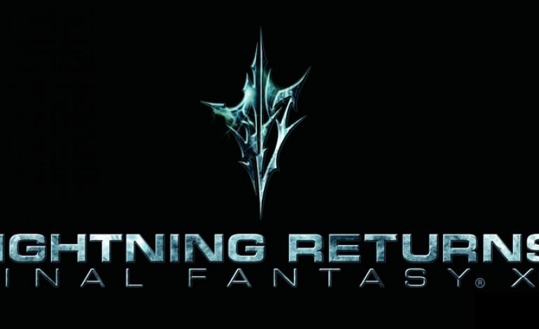Lightning Returns, Nuevo Final Fantasy anunciado y no es Final Fantasy XIII-3