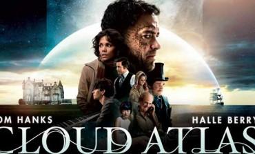 Trailer de Cloud Atlas, lo nuevo de los Hermanos Wachowski
