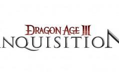 BioWare revela el Nuevo Dragon Age III Inquisition