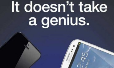 No se necesita ser un genio para elegir un Galaxy SIII en lugar de un iPhone 5