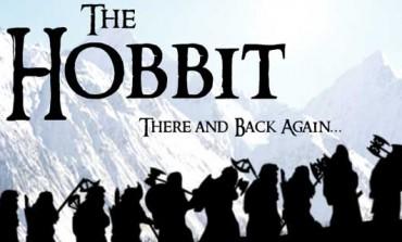 Nuevo Trailer oficial de El Hobbit, de la saga de El Señor de los Anillos