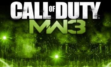 Ultimo contenido descargable para Modern Warfare 3 Trailer incluido
