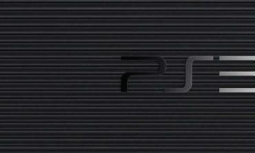 Play Station 3, hasta el 2015 seguirá con vida