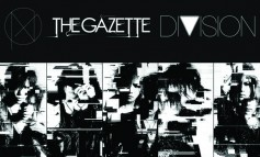 The Gazette a 10 años.