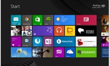 Análisis a Fondo del Nuevo Windows 8, el Sistema Operativo Híbrido de Microsoft