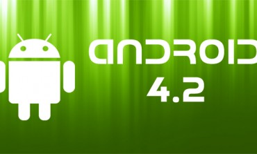 Caracteristicas y Novedades del nuevo Android 4.2