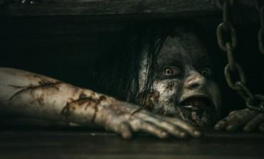 Nuevo trailer del remake de Evil Dead, AKA Posesión Infernal