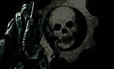 Continua la adaptación para Gears of War