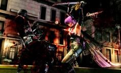 Trailer de la Version de Wii U de Ninja Gaiden 3: Razor's Edge