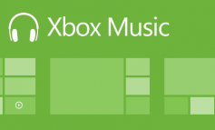 XBOX Music, en México por solo 99 Pesos mensuales