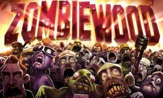 Zombiewood, nuevo juego gratuito para Android e iOS