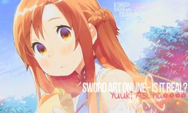 Wallpapers Hd de Sword Art Online