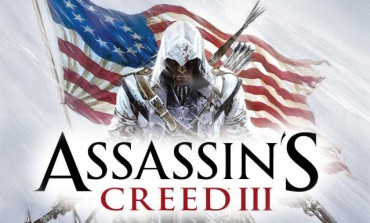 Trailer de Lanzamiento de Assassin's Creed 3 en Español