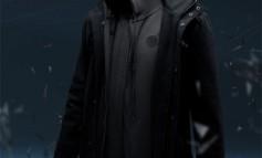 Assassin`s Creed tendrá su línea de ropa Oficial