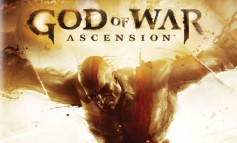 Nuevo Trailer de God of War Ascension mostrando a Zeus