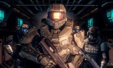 Trailer de lanzamiento de Halo 4