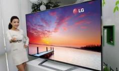 Ultra HD, muchas más resolución que una Full HD