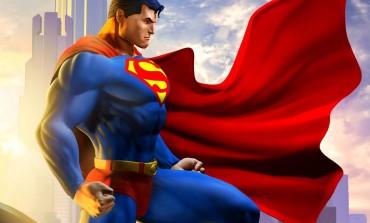 Superman deja el Diario el Planeta y se vuelve Blogger