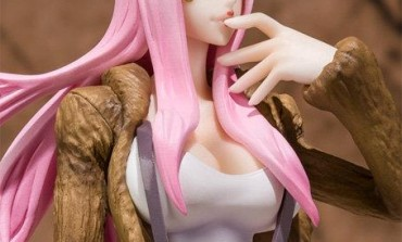 Figura One Piece Figuarts Zero Jewelry Bonney