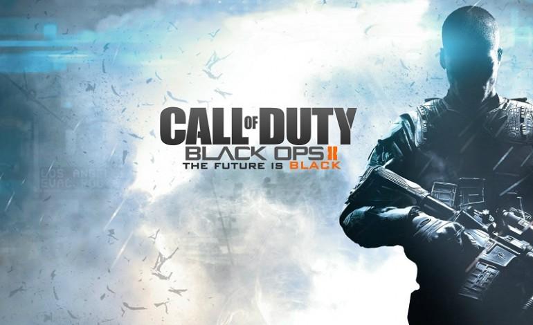 Trailer de lanzamiento Call of Duty: Black Ops 2