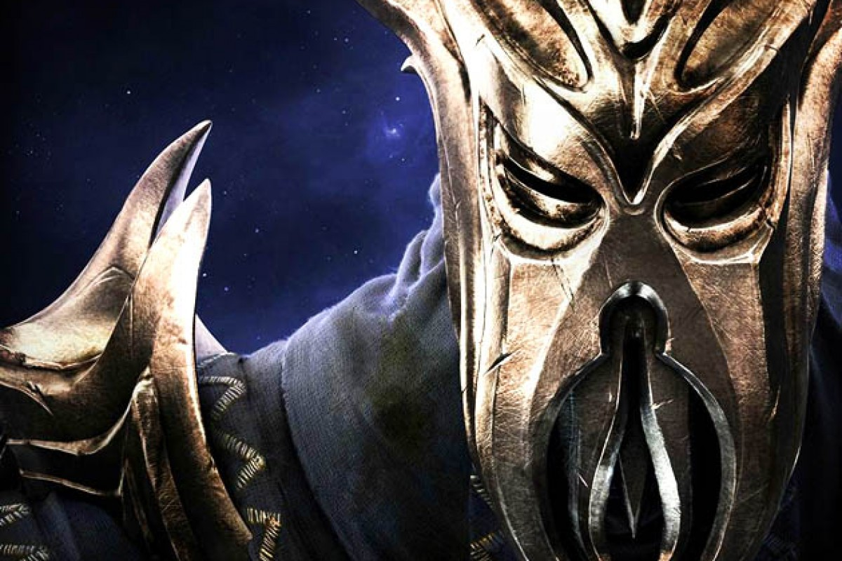 Nuevo DLC para Skyrim, Dragon Born. Trailer incluido.
