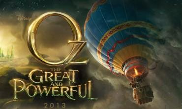 Trailer de la Nueva Película del Mago de OZ en Español Latino