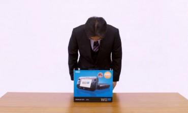 ¿Que hay en la caja del Wii U que te vas a comprar?