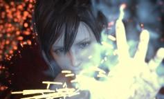 Square Enix muestra su potente motor gráfico Luminous Studio