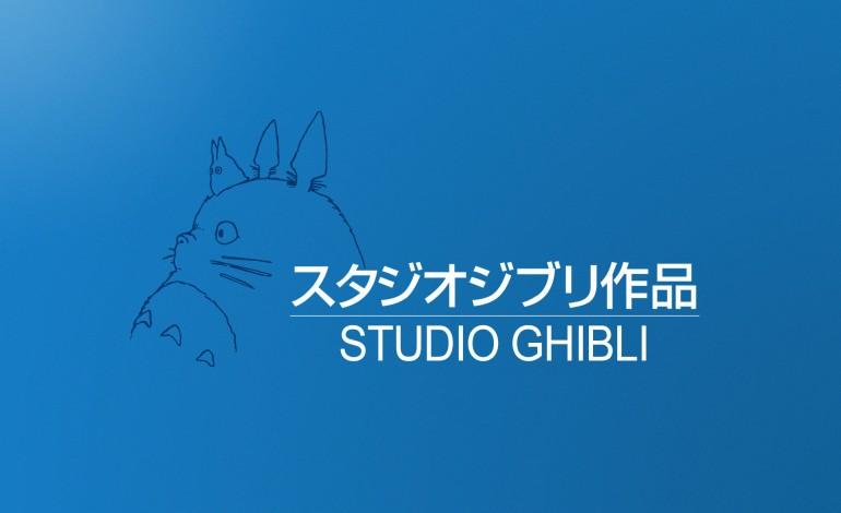 Peliculas de Anime Pre Nominadas a los Oscares 2013