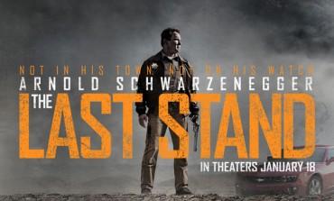 El trailer de The Last Stand, El regreso de Arnold en solitario al Cine