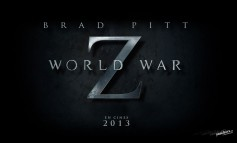 Trailer oficial de World War Z Full HD Español
