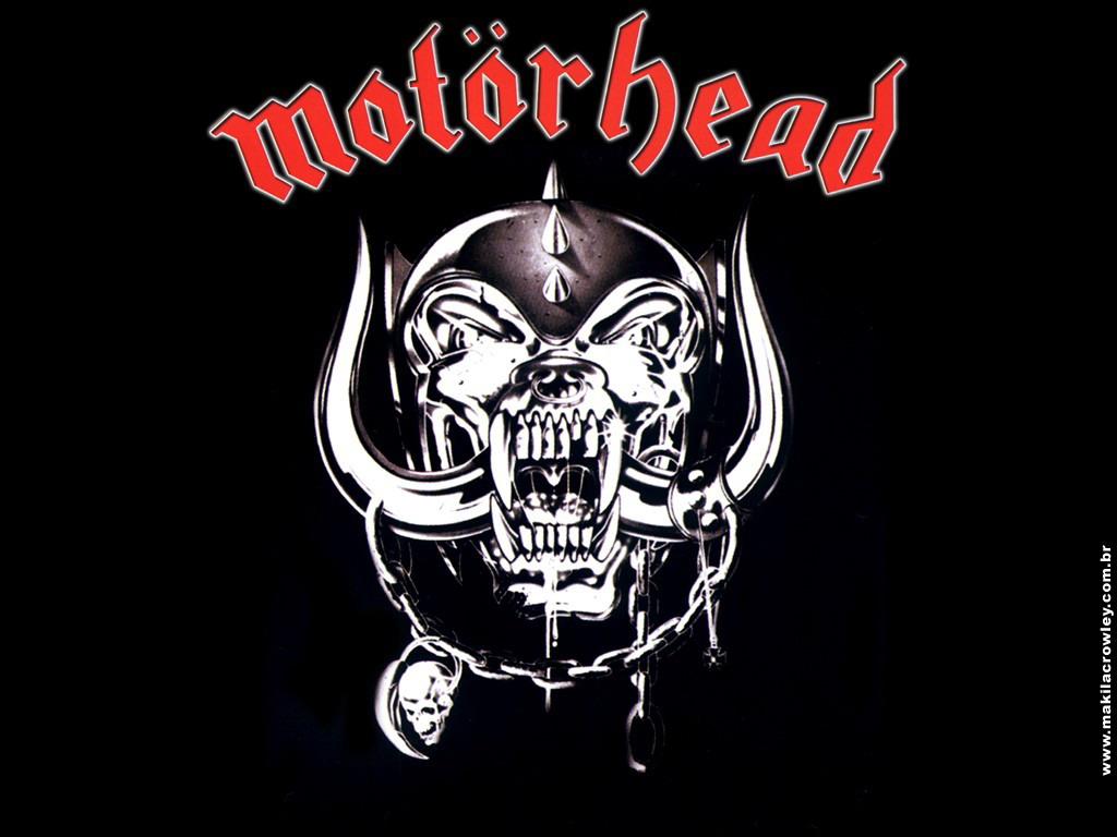 Motörhead.. 9