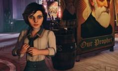 BioShock sin multijugador