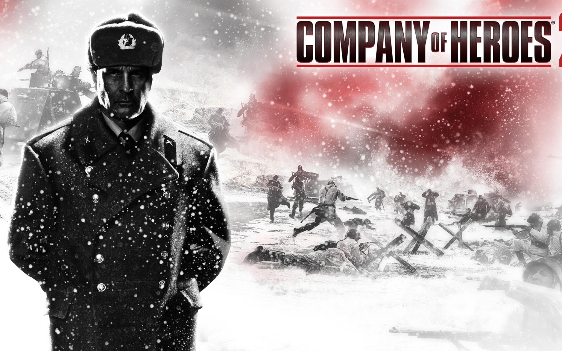 Company-of-Heroes-2-1200×1920