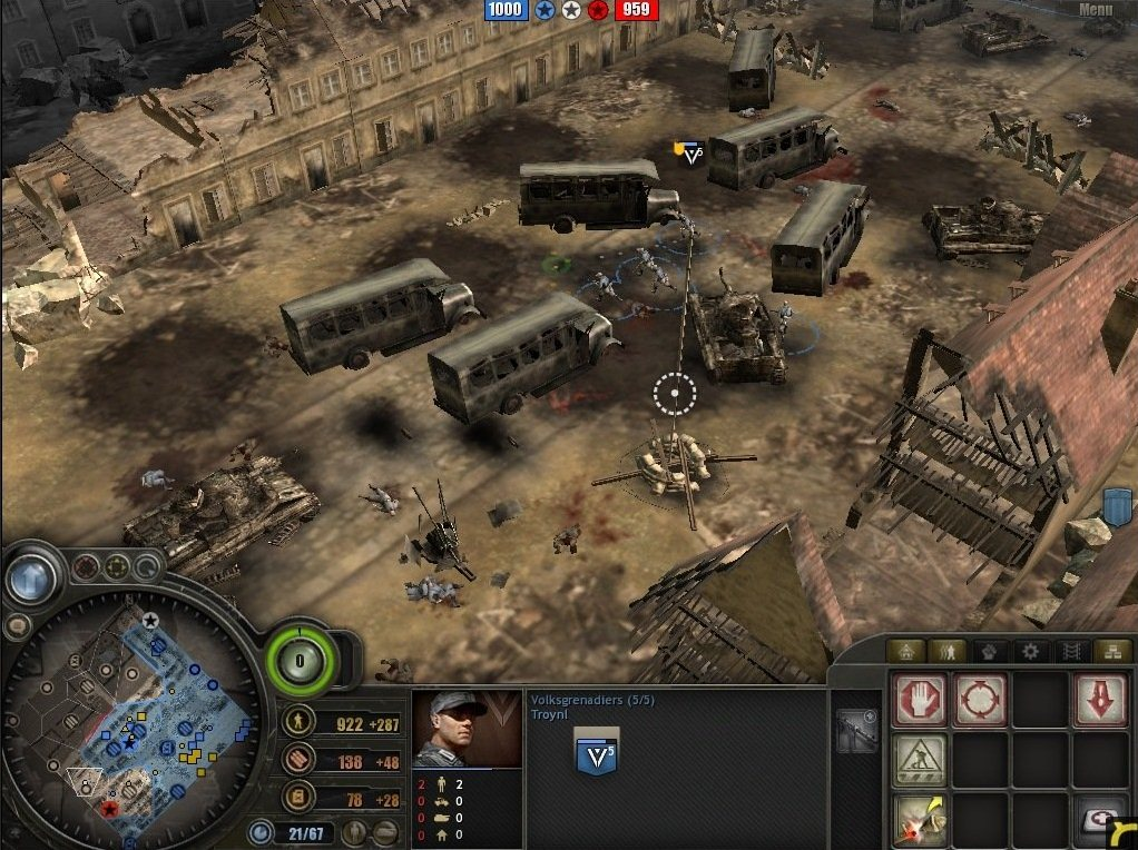Company-of-Heroes-Map-caen-west_2