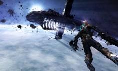 Demo de Dead Space 3 tiene fecha de lanzamiento.