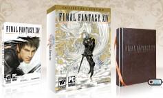 Beta de Final Fantasy XIV: A Realm Reborn