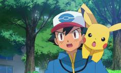 Pokémon regresa a la pantalla grande en Japón