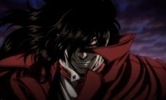 Video de la Última OVA de Hellsing Ultimate