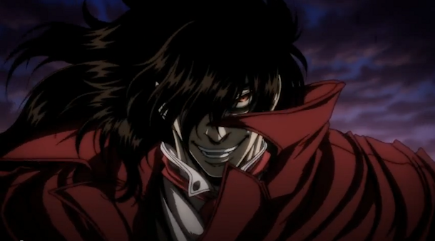 GOD PETLJA - Nazaret Field Hellsing-Ultimate-final